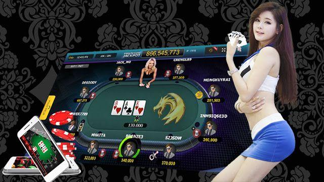 Pemula Wajib Mengetahui Dasar Permainan Poker Online